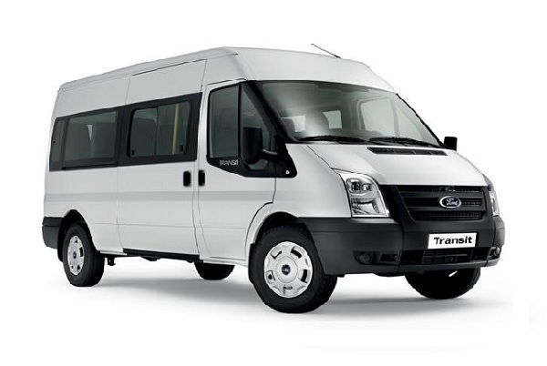 Ford-Transit-mid-anh-dai-dien